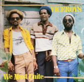 Viceroys - We Must Unite (Thompson Sound) LP